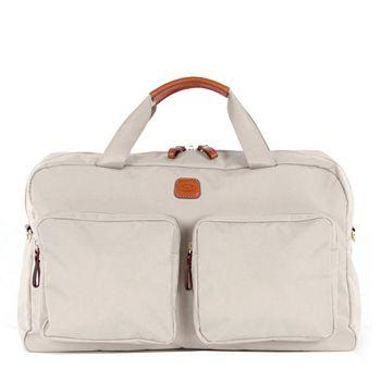 Bric's - X-Bag Boarding Duffel