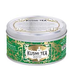 Kusmi Tea Spearmint Green Tea - Bloomingdale's_0