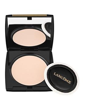 Lancôme - Dual Finish Multitasking Powder Foundation