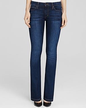 Jeanși de damă JOE'S JEANS Petites