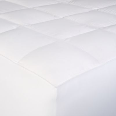 Monmouth Down Mattress Pad, King