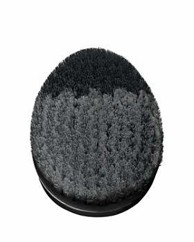 Clinique - For Men Sonic System Deep Cleansing Brush Head