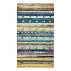 Tribal Collection Oriental Rug, 3'1 x 5'3