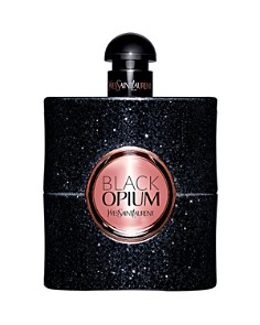 Yves Saint Laurent Black Opium Eau de Parfum - Bloomingdale's_0