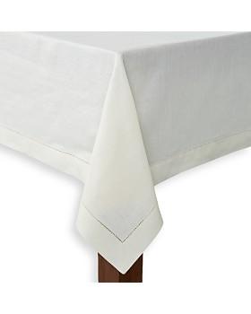 SFERRA - Classico Table Linens Collection