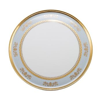 Philippe Deshoulieres - Orsay Round Cake Plate