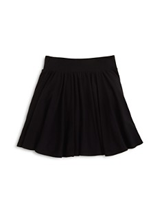 Splendid Girls' Twirly Skirt - Big Kid - Bloomingdale's_0