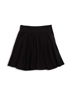 Splendid - Girls' Twirly Skirt - Big Kid