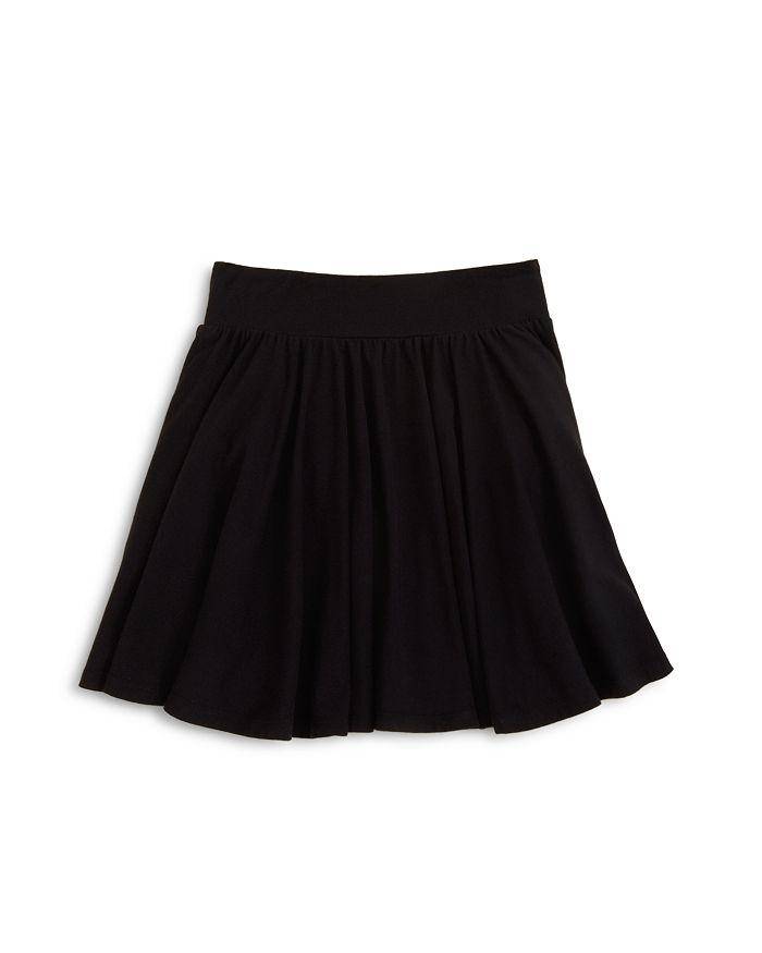 e4d98cc76d Splendid - Girls  Twirly Skirt - Big Kid