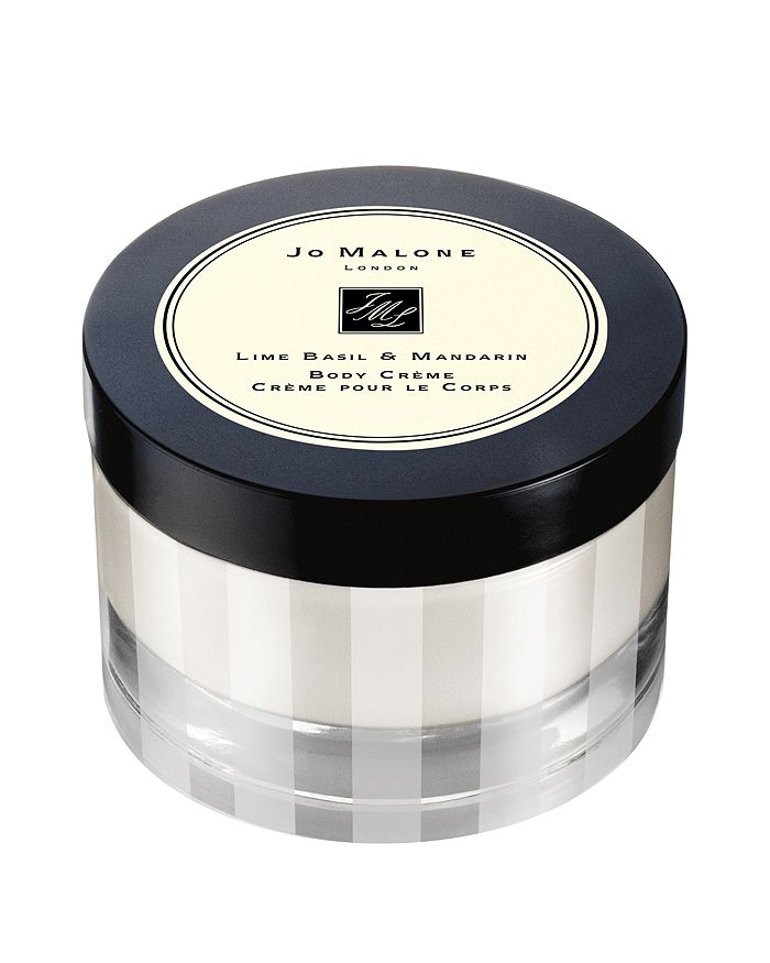 Jo Malone London - Lime Basil & Mandarin Body Crème