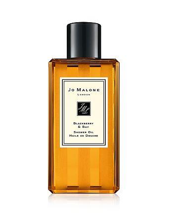 Jo Malone London - Blackberry & Bay Shower Oil