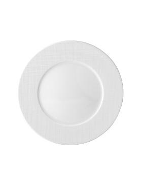 Bernardaud - Organza Service Plate