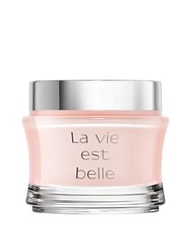 Lancôme - La vie est belle Exquisite Fragrance Body Cream 6.7 oz.