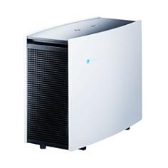 Blueair - Pro M Air Purifier