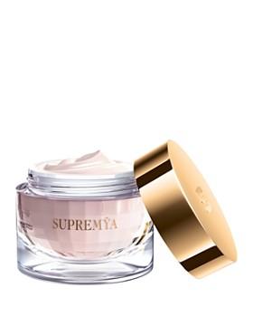 Sisley-Paris - Supremÿa Cream