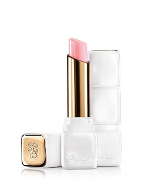 KissKiss Roselip Lipstick