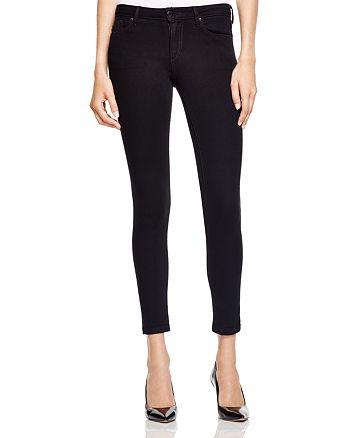 Joe's Jeans - The Vixen Skinny Ankle Jeans in Regan