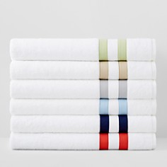 Matouk - Marlowe Bath Towels