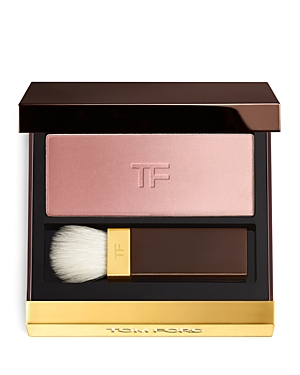 Tom Ford Eye & Cheek Shadow, Fall Color Collection