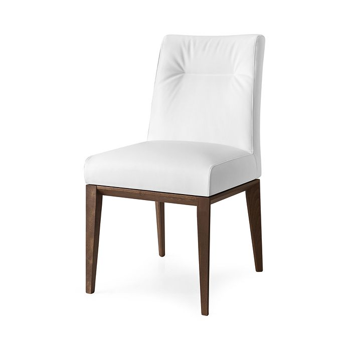 Calligaris - Tosca Side Chair