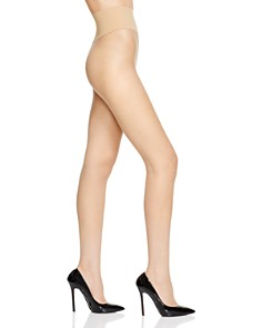Commando Very Fine Fishnet Tights - Bloomingdale's_0