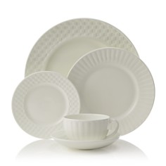 "Wedgwood ""Night and Day"" Dinnerware - Bloomingdale's Registry_0"