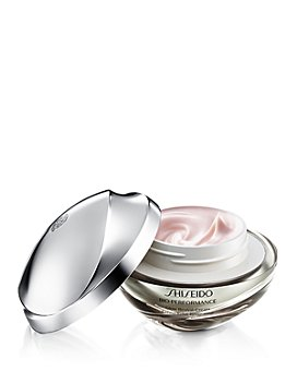 Shiseido - Bio-Performance Glow Revival Cream