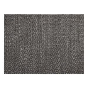 Chilewich Glassweave Placemat