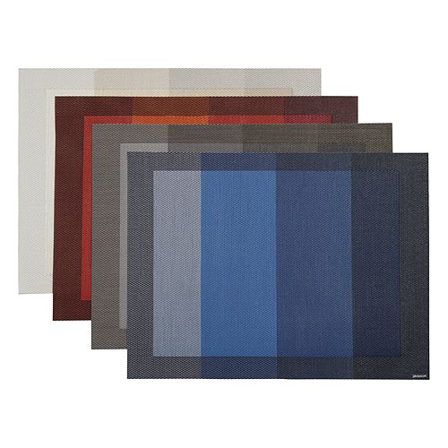 Chilewich - Tempo Striped Placemat