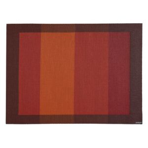 Chilewich Tempo Striped Placemat