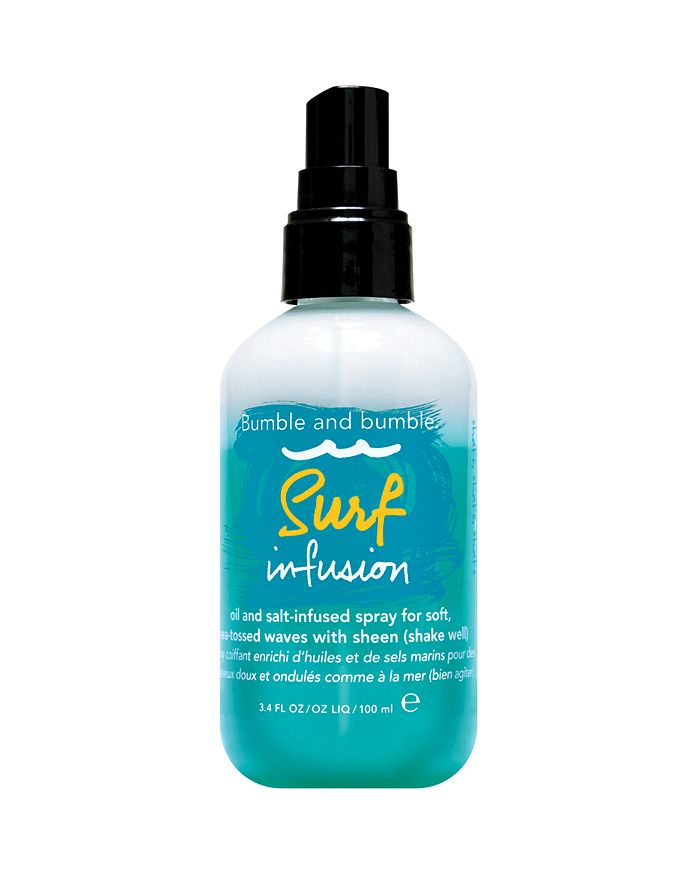 Bumble and bumble - Surf Infusion 3.4 oz.