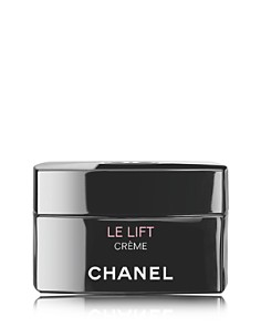 CHANEL LE LIFT FIRMING Anti-Wrinkle Crème - Bloomingdale's_0