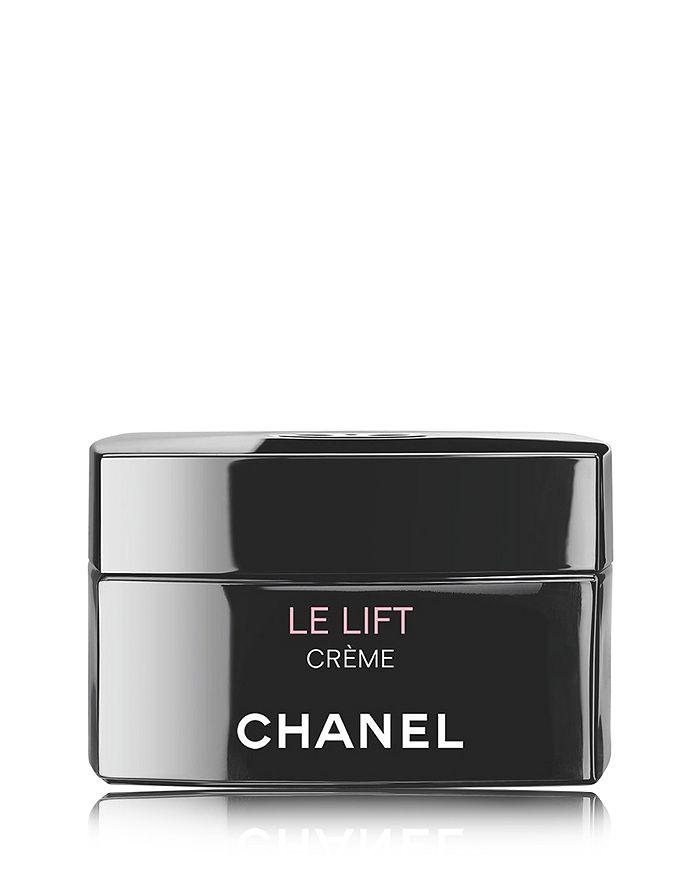 CHANEL - LE LIFT FIRMING Anti-Wrinkle Crème