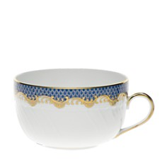 Herend Fishscale Canton Cup - Bloomingdale's_0