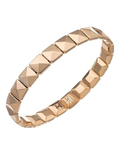 Chimento 18K Rose Gold Armillas Collection Square Link Bracelet - Bloomingdale's_0