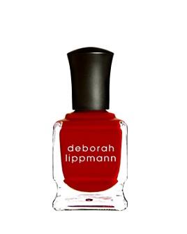 Deborah Lippmann - Crème Nail Polish