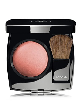 CHANEL - JOUES CONTRASTE