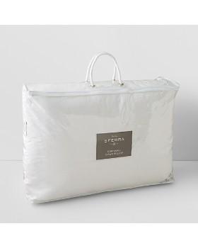 SFERRA - Cornwall Pillows