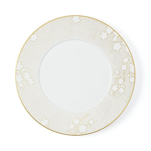 Bernardaud - Reve Dinner Plate
