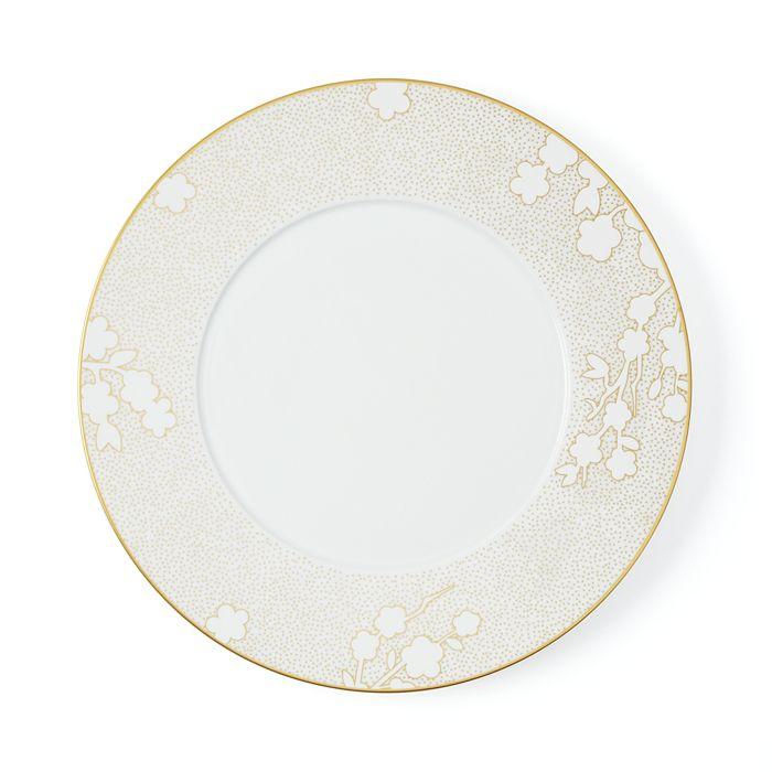 Bernardaud - Reve Dinner Plate