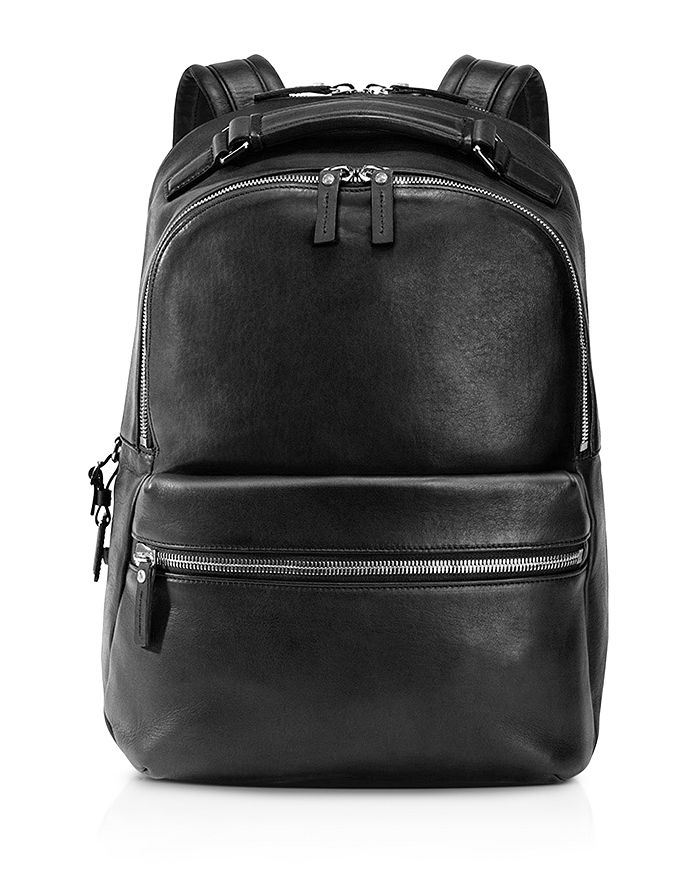 Shinola - Runwell Backpack