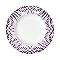 Missoni Flowers Flat Plate - Bloomingdaleu0027s_0  sc 1 st  Bloomingdaleu0027s & Missoni Dinnerware - Bloomingdaleu0027s