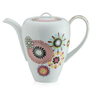 Missoni Margherita Coffee Pot