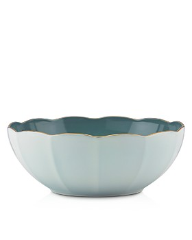 Marchesa by Lenox - Shades Serving Bowl