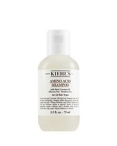 Kiehl's Since 1851 Amino Acid Shampoo 2.5 oz. - Bloomingdale's_0