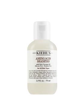 Kiehl's Since 1851 - Amino Acid Shampoo 2.5 oz.