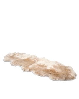 UGG® - Sheepskin Throws
