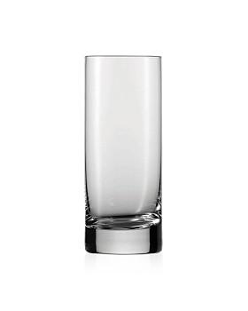Schott Zwiesel - Tritan Paris Collins Glass