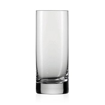 Schott Zwiesel - Tritan Paris Collins Glass