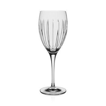 William Yeoward Crystal - Vesper Goblet